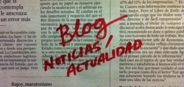 Blog-Noticias-Actualidad-2